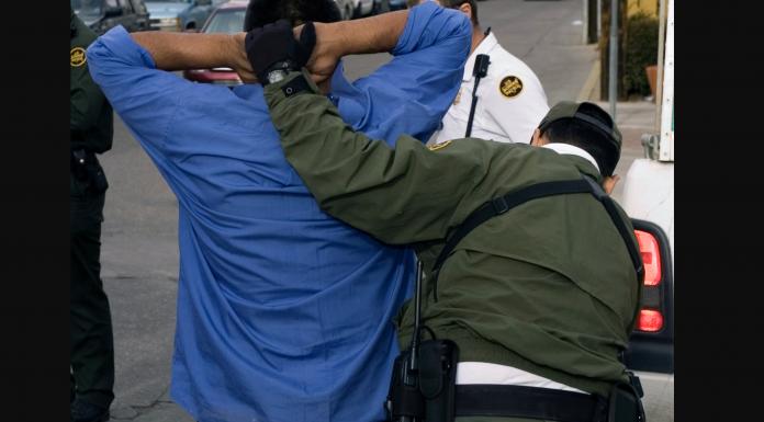 migrants expelled