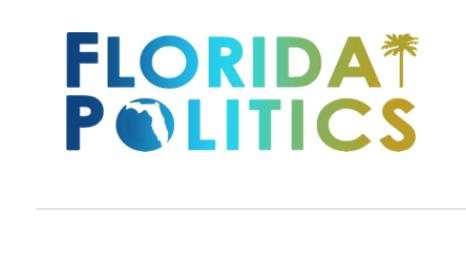 Florida Politics logo