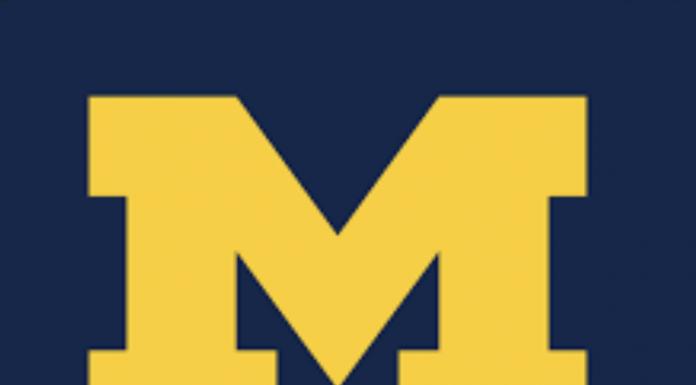 University of Michigan Health Lab logo