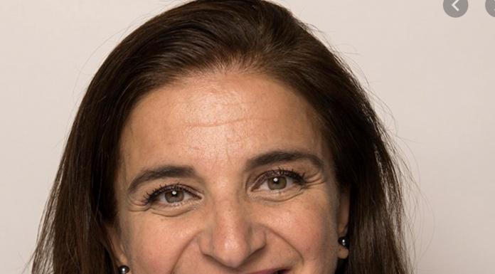 Roxana Mehran, M.D.