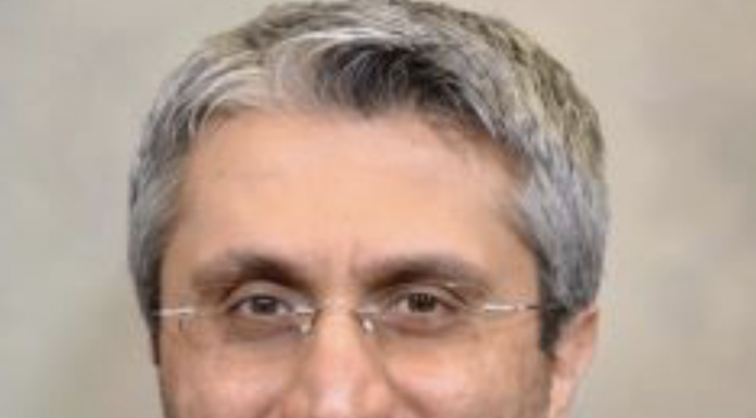 Yaser Dorri Ph.D., L.P. - Mayo Clinic Health System
