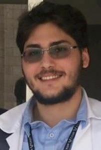 Ahmad Alsughayer