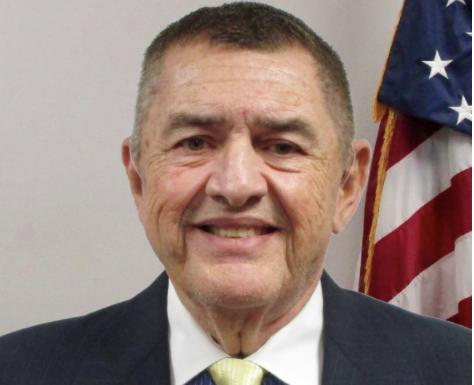 Gregory R. Martucci