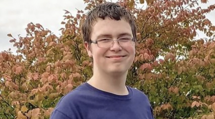 Jacob Clynick, 13, received the second dose of the Pfizer vaccine and complained of stomach issues before he passed away in his sleep.