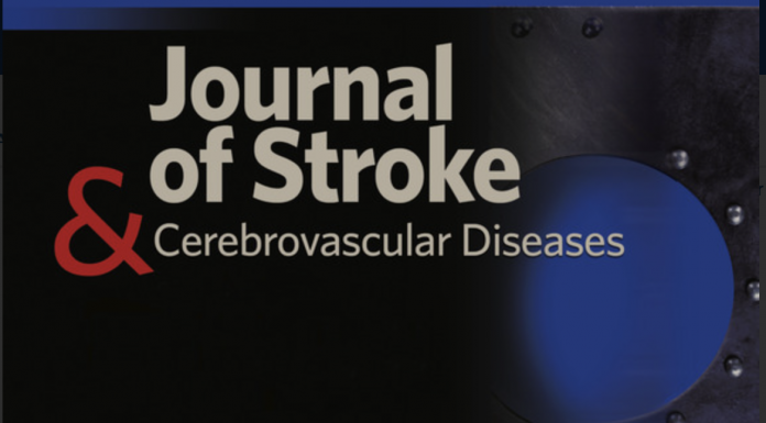 Journal of Stroke and Cerebrovascular Diseases