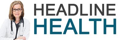 Headline Health